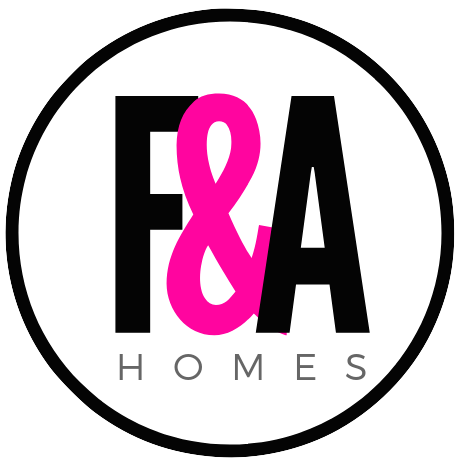 F&A Homes