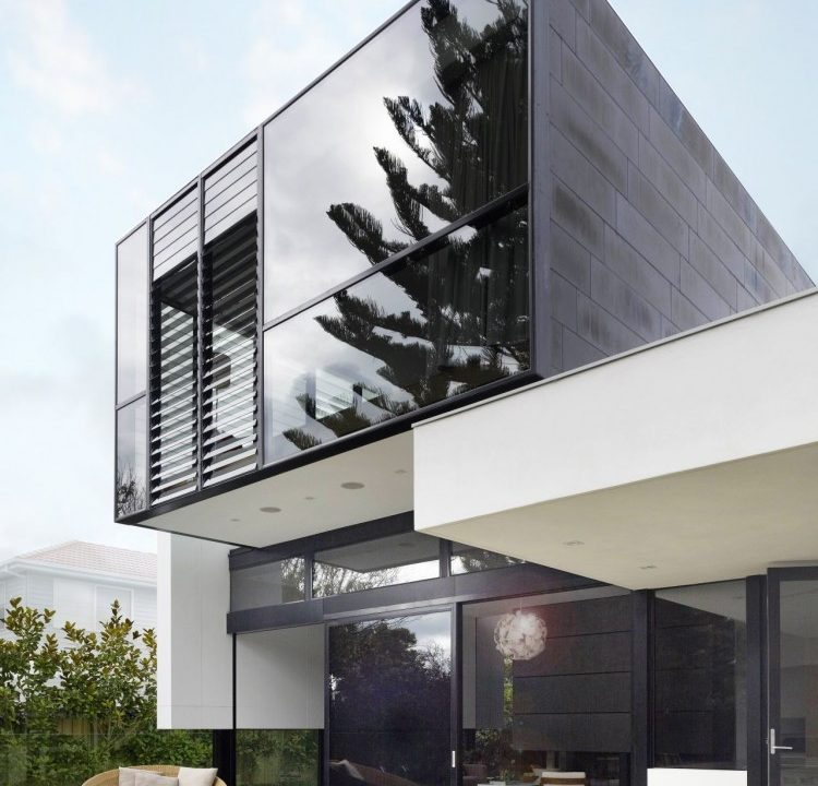 The good house_Arquitectura_Australia1