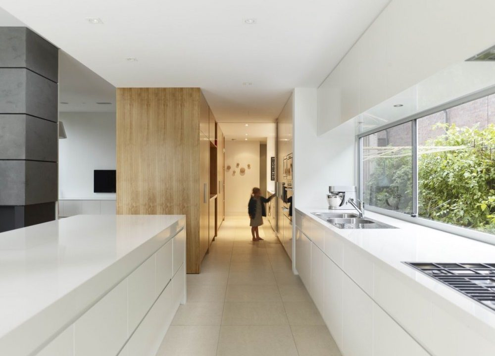 The good house_Arquitectura_Australia2