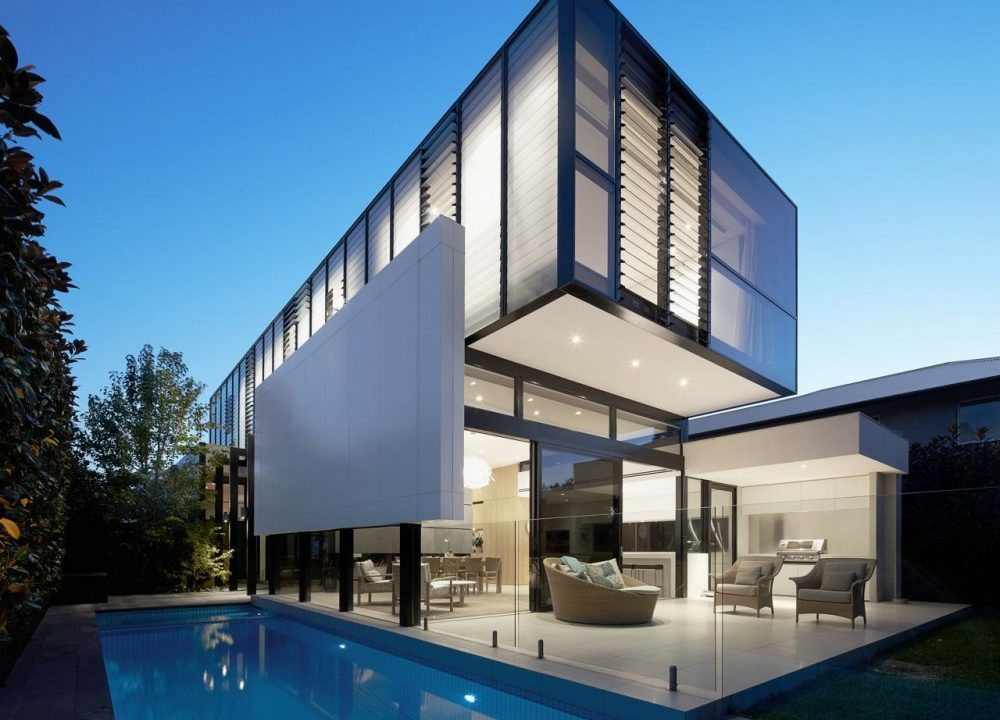 The good house_Arquitectura_Australia4