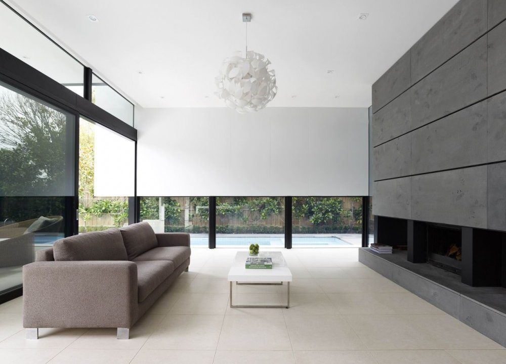 The good house_Arquitectura_Australia6