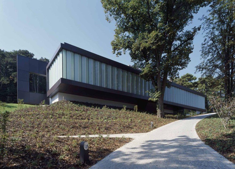 hke architekten_Arquitectura_Austria1