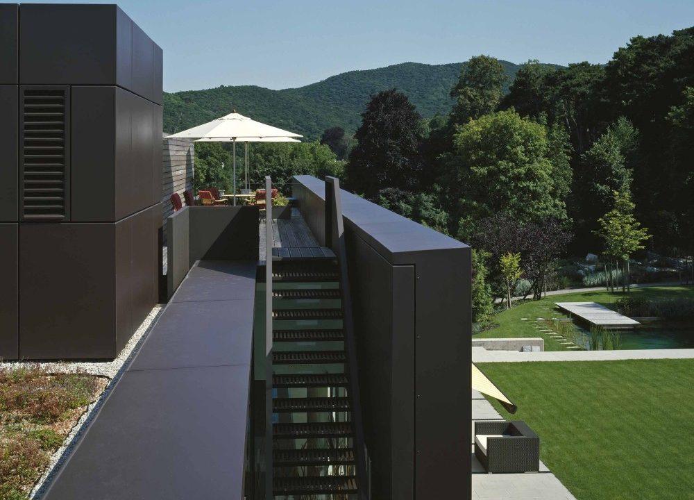 hke architekten_Arquitectura_Austria2