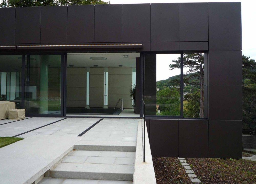 hke architekten_Arquitectura_Austria3