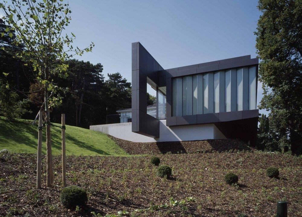 hke architekten_Arquitectura_Austria4
