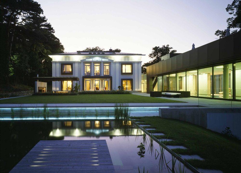 hke architekten_Arquitectura_Austria5