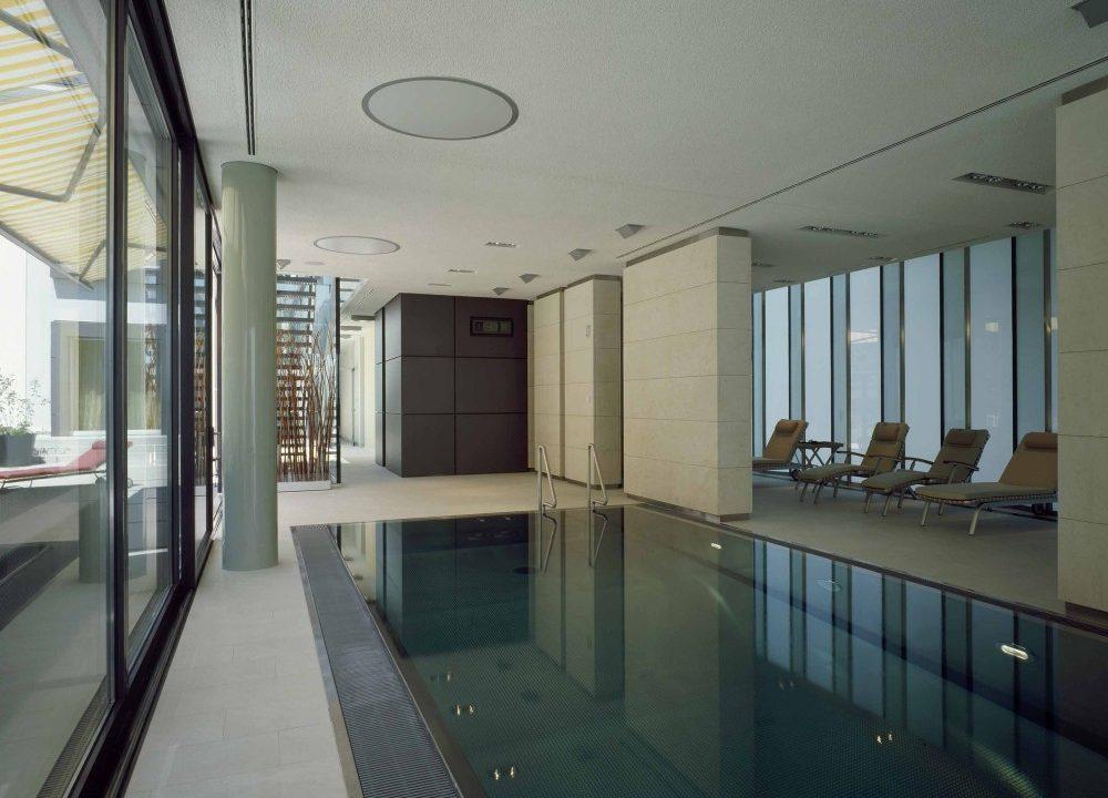 hke architekten_Arquitectura_Austria6