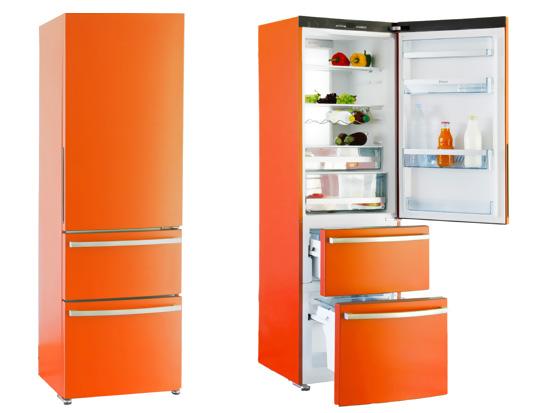 1-naranja abierto