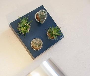 4 flowerbox (2)