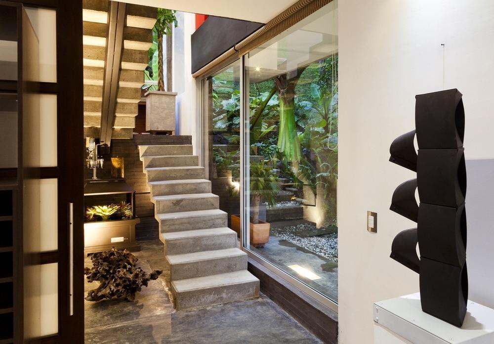 Vivienda Lago en el Cielo_Arquitectura_Colombia5