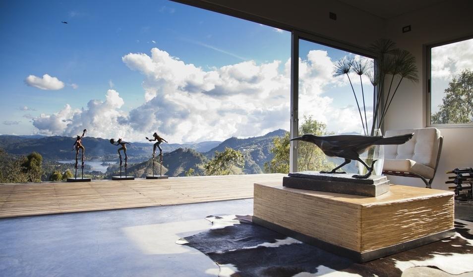 Vivienda Lago en el Cielo_Arquitectura_Colombia7