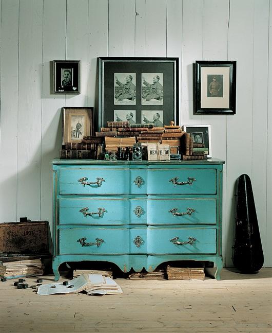 TIPS_Cómo_decorar_con_un_toque_vintage_sin recargar_los ambientes_7