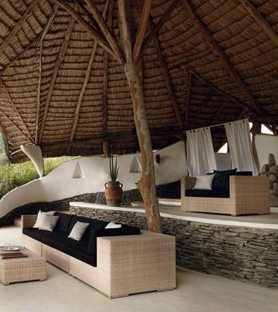 muebles_de_exterior_para_decorar_interiores_dedon