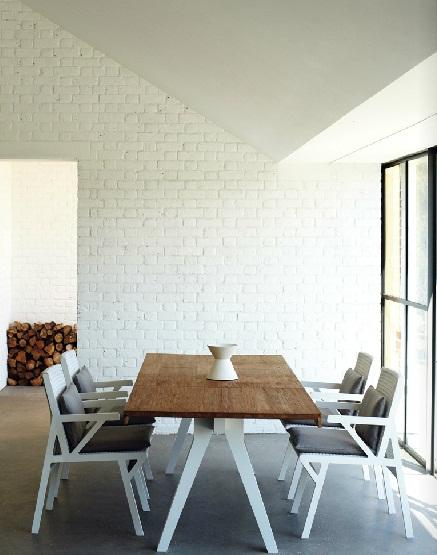 muebles_de_exterior_para_decorar_interiores_kettal