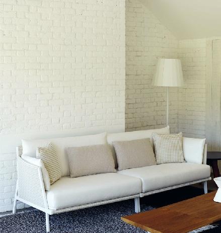 muebles_de_exterior_para_decorar_interiores_kettal1