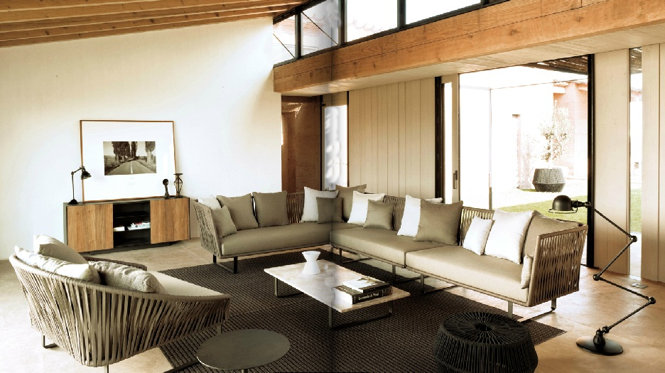 muebles_de_exterior_para_decorar_interiores_kettal3