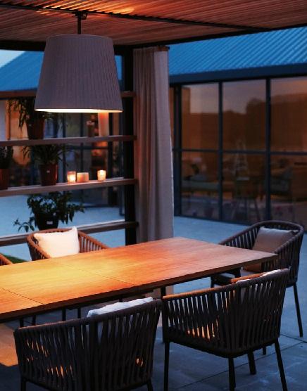 muebles_de_exterior_para_decorar_interiores_kettal4