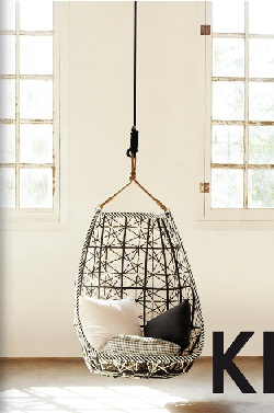 muebles_de_exterior_para_decorar_interiores_kettal5