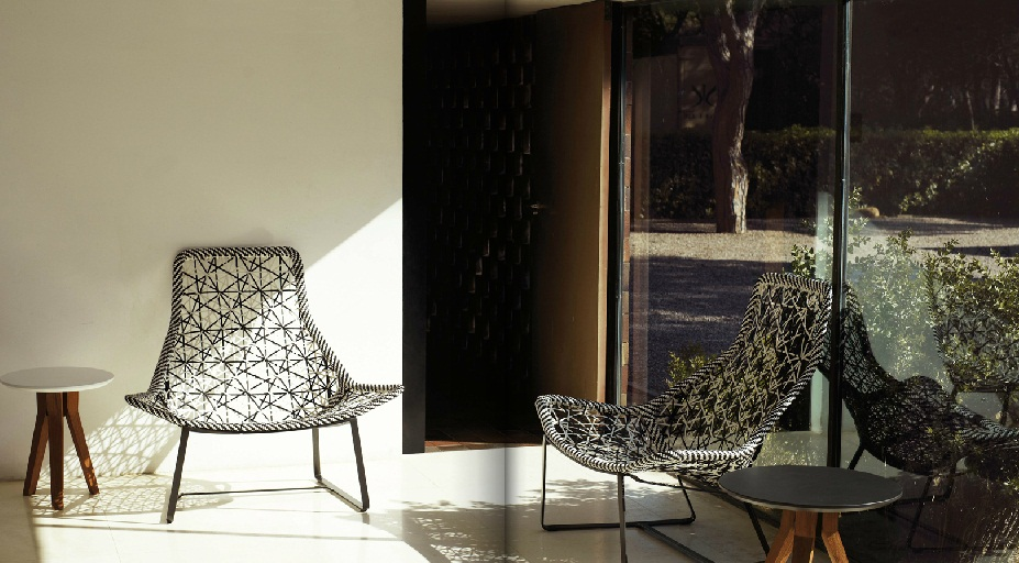 muebles_de_exterior_para_decorar_interiores_kettal6