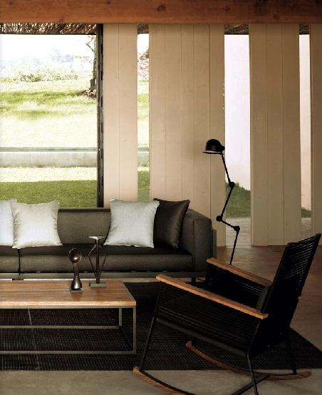 muebles_de_exterior_para_decorar_interiores_kettal8