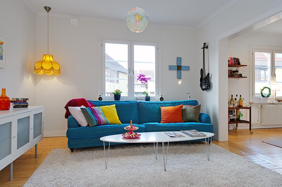 casa_estocolmo_interior_fresco-y_estimulante_que-atrapa_la_luz_1