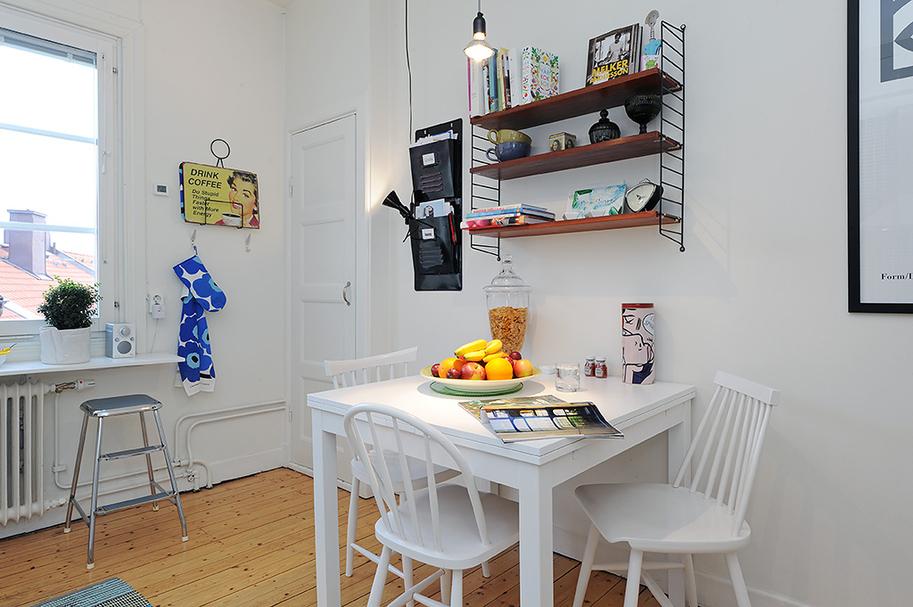 casa_estocolmo_interior_fresco-y_estimulante_que-atrapa_la_luz_10