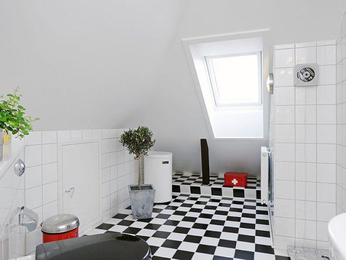 casa_estocolmo_interior_fresco-y_estimulante_que-atrapa_la_luz_32