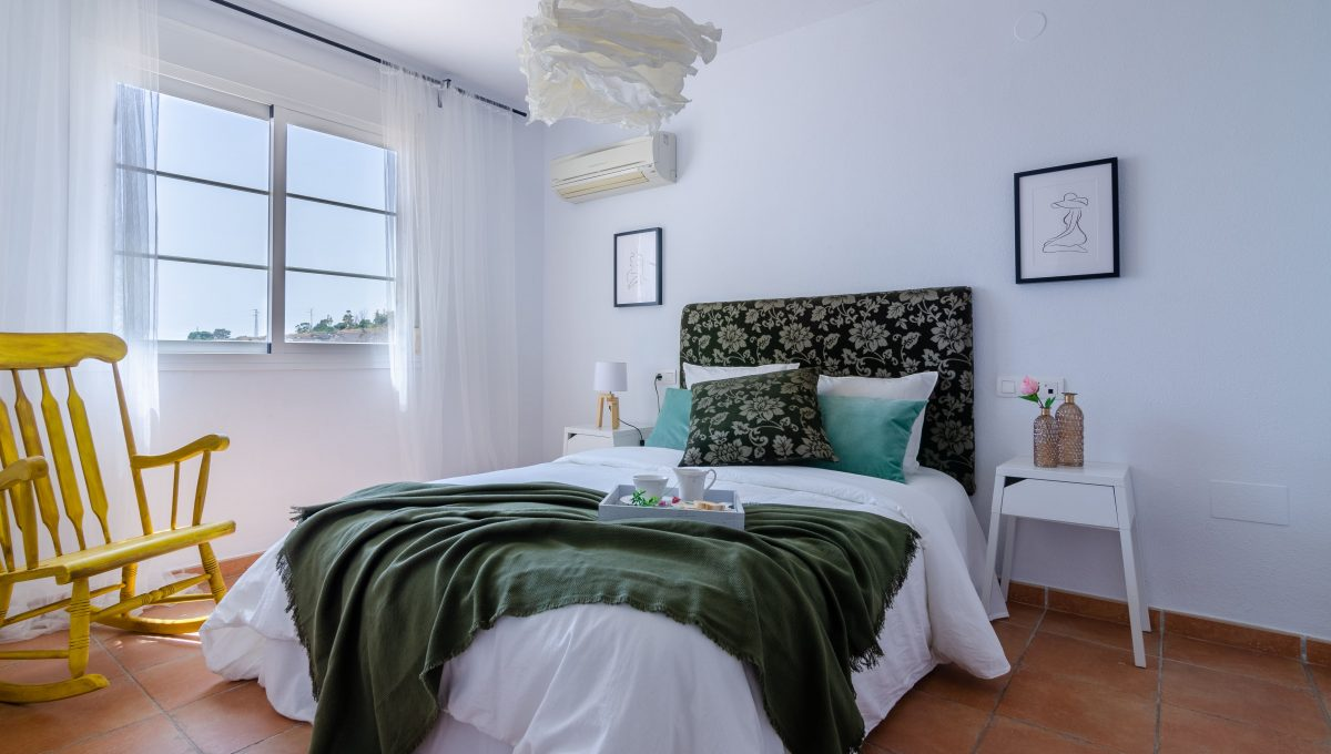 Home-Staging-Antonio-1