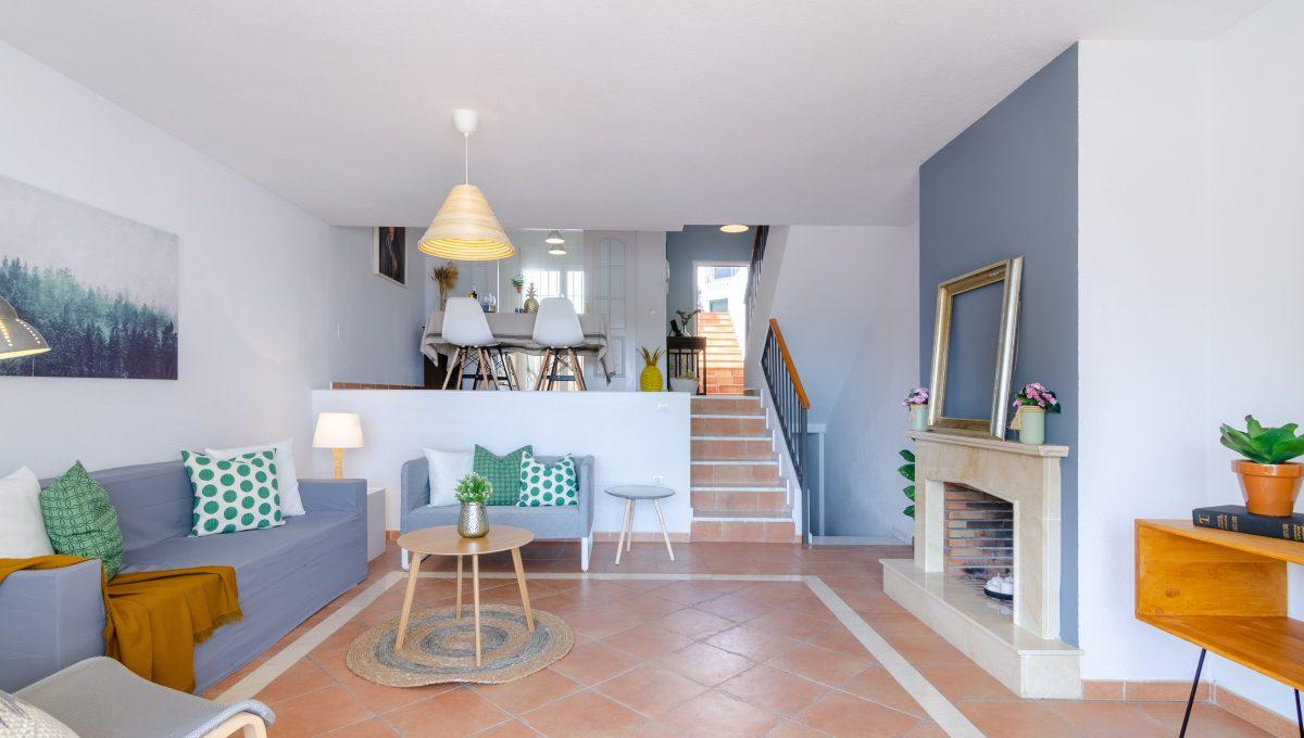 Home-Staging-Antonio-13