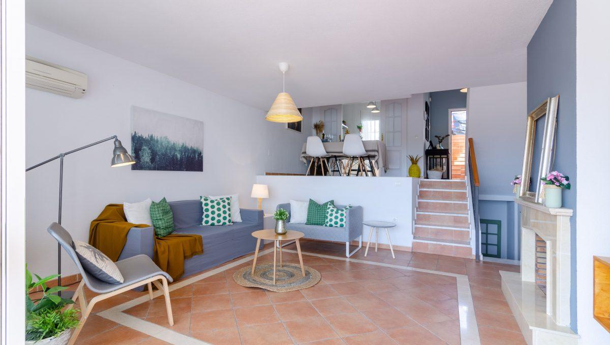 Home-Staging-Antonio-14