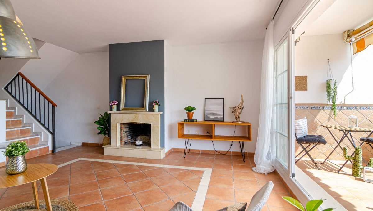 Home-Staging-Antonio-15