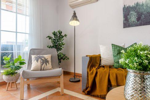 Home-Staging-Antonio-16