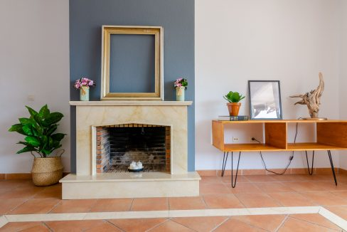 Home-Staging-Antonio-17