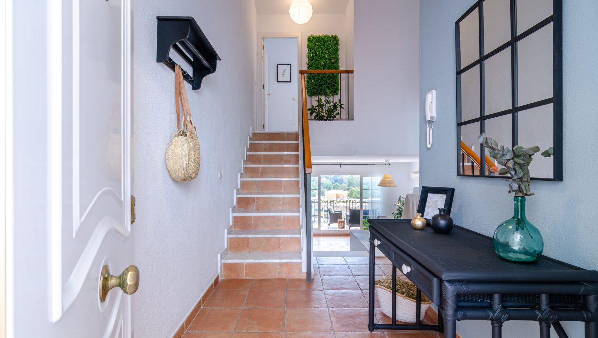 Home-Staging-Antonio-18