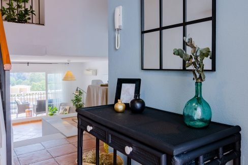 Home-Staging-Antonio-19