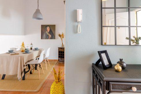 Home-Staging-Antonio-20
