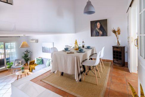 Home-Staging-Antonio-21