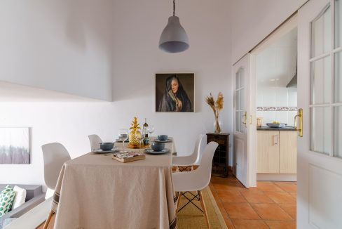 Home-Staging-Antonio-22