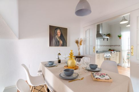 Home-Staging-Antonio-23