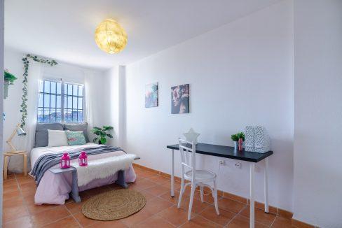 Home-Staging-Antonio-32