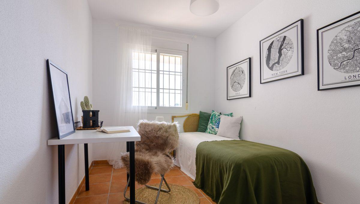 Home-Staging-Antonio-33