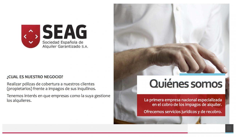 Presentación_SEAG_Colaboradores (pag 2)