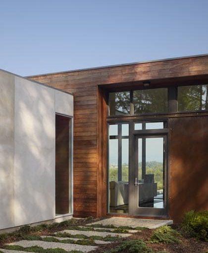 SPG Arquitectos_Arquitectura_ Casa Leicester_EE.UU.1