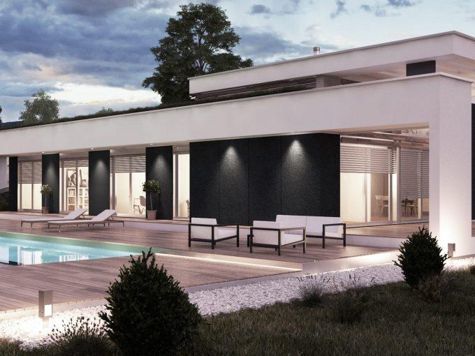 atictec-efficient-homes-system-passihouse-precision-eficiencia-flexibilidad-foto-casa-dia