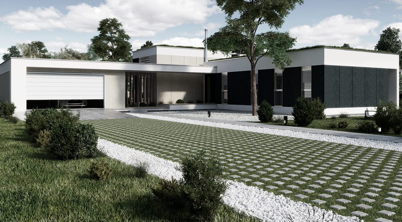 atictec-efficient-homes-system-passihouse-precision-eficiencia-flexibilidad-foto-casa-t13-frontal