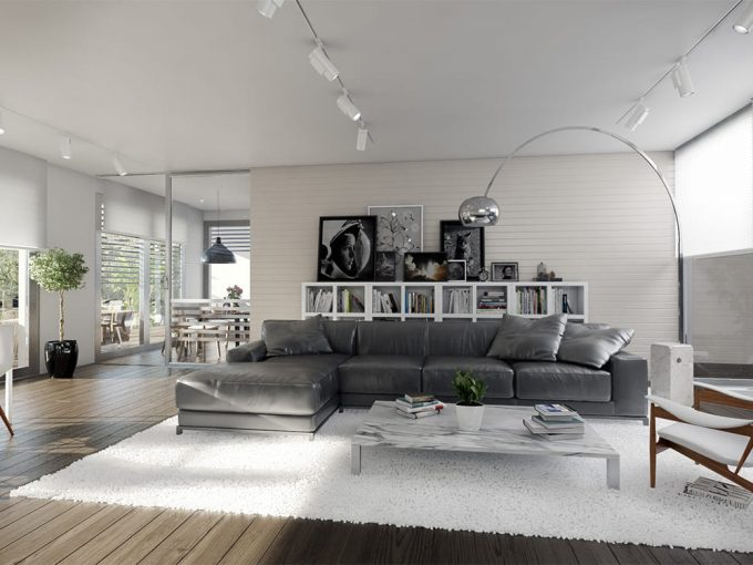 atictec-efficient-homes-system-passihouse-precision-eficiencia-flexibilidad-foto-interior