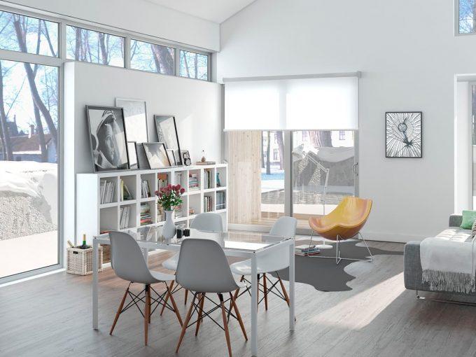 atictec-efficient-homes-system-passihouse-precision-eficiencia-flexibilidad-interior2