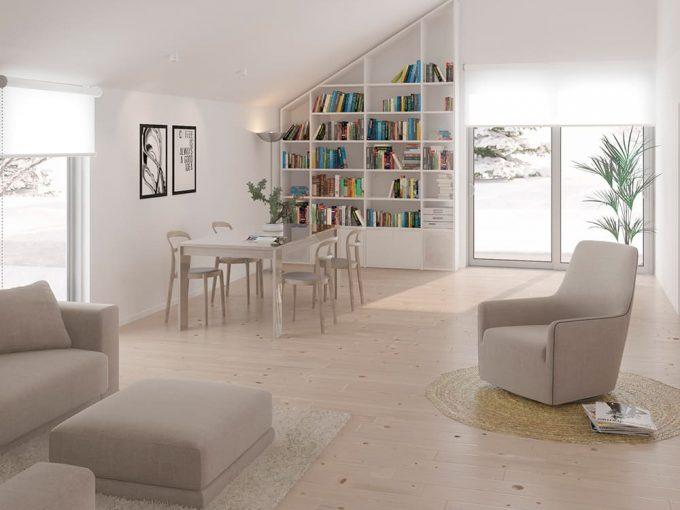 atictec-efficient-homes-system-passihouse-precision-eficiencia-flexibilidad-interior3