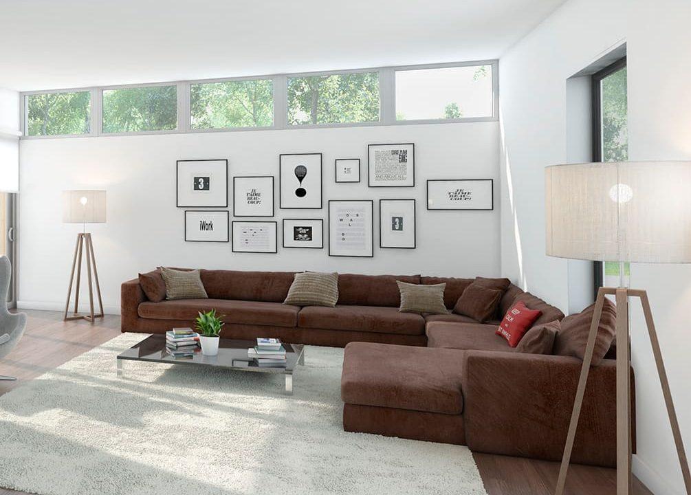 atictec-efficient-homes-system-passihouse-precision-eficiencia-flexibilidad-interior4