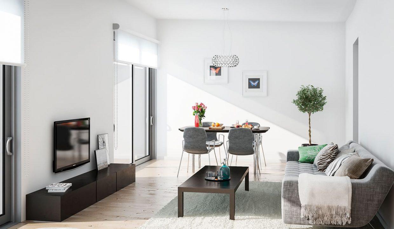 atictec-efficient-homes-system-passihouse-precision-eficiencia-flexibilidad-interior5